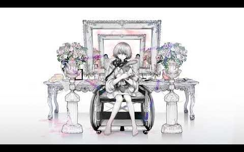 【VOCALOID】ボカロP『Misumi(みすみ)』が、新曲「World's End(ワールズエンド)  feat.初音ミク」を公開!!