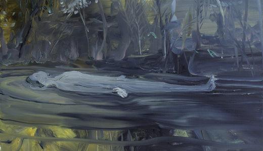 2/1(金)~3/17(日)【イベント/アート】イタリア人アーティスト『Rudy Cremonini(ルディ・クレモニーニ)』が、日本初の個展開催!!