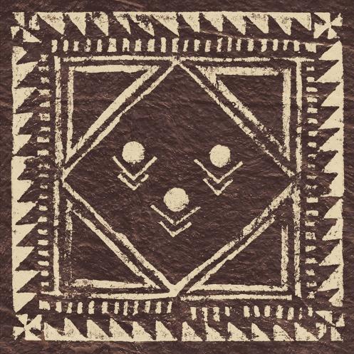 R&BシンガーNoah Slee(ノア・スリー)がリミックスEPをリリース、JNTHN STEIN、DKVPZ、EYUKALIPTUSらがRemix!