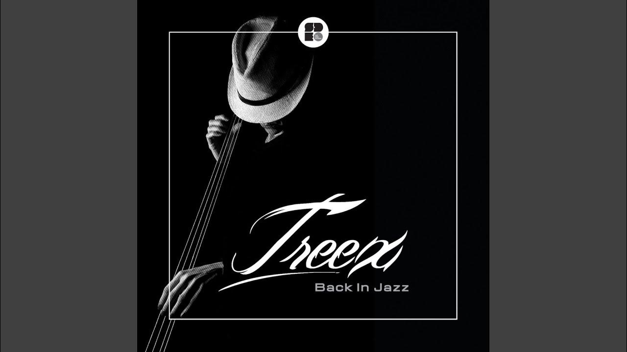 リキッド最前線レーベルSoul Deep Exclusivesが、Treexの新作EPをドロップ