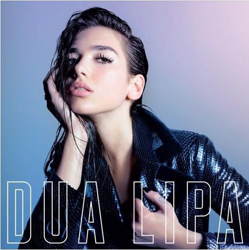 【レア曲紹介】Dua Lipa feat. Miguel – Lost In Your Light (MJ Cole Remix)