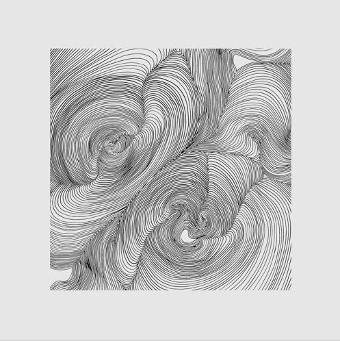 """奇才 no puls(ノー・プルス) 2018年の名盤""""TONGUES""""がデジタル配信開始"""