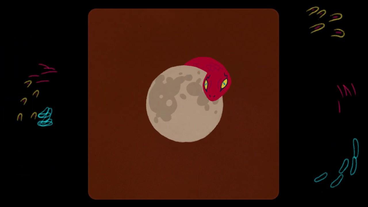 アングラ最前線アーティストのリミックス収録 Morcheeba(モーチーバ) 「BLAZE AWAY」デラックスバージョン、数曲が先行配信