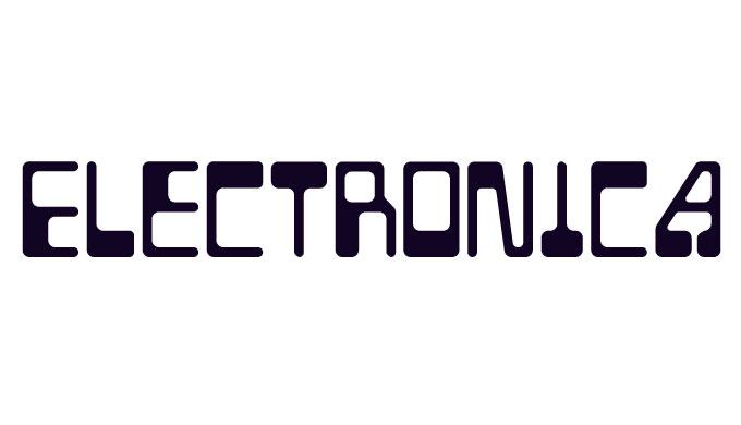 エレクトロニカ系(Electronica、IDM、Down Tempo、Breakcore)今週の新曲&過去の名曲まとめ