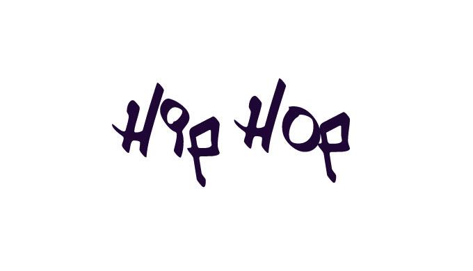 ヒップホップ系(Rap、Trap Rap、Breakbeat、)今週の新曲&過去の名曲まとめ