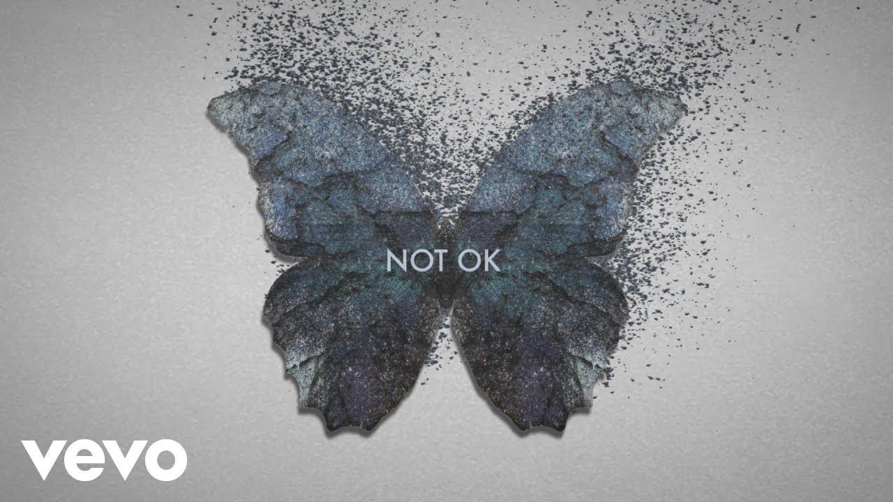 Kygo(カイゴ)、Chelsea Cutler をフィーチャーした新曲をリリース。合わせてリリックビデオを公開