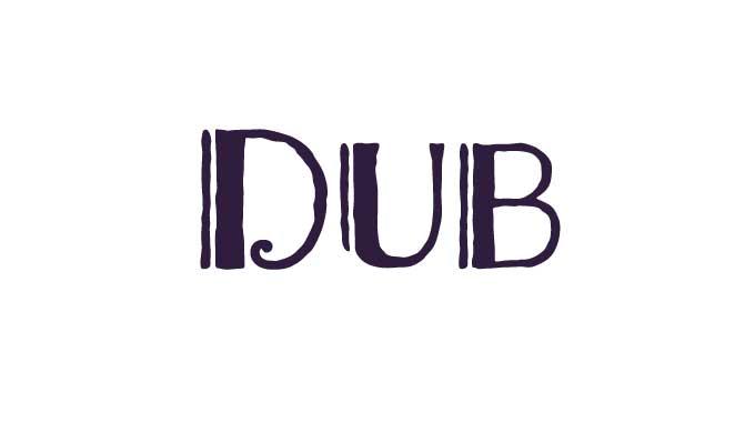 ダブ系(Dub、Dub Bass、Electronica Dub)今週の新曲&過去の名曲まとめ