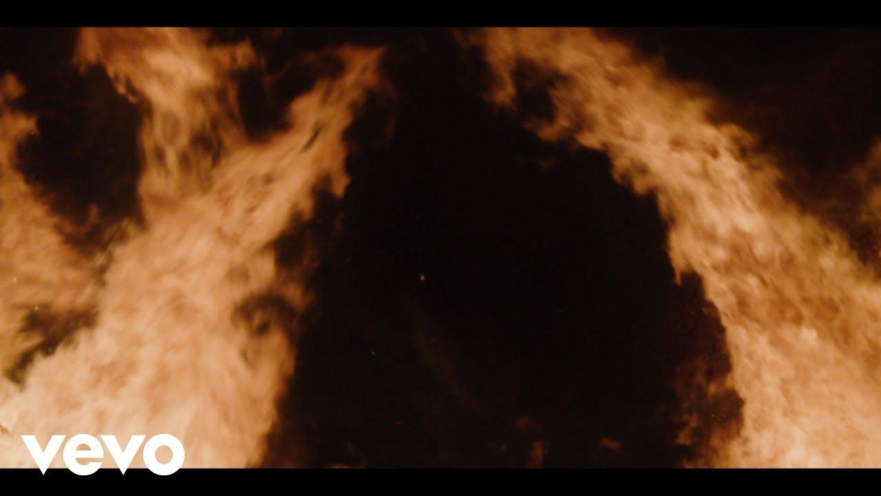ポストクラシカルの奇才 オーラヴル・アルナルズ の曲を TOKiMONSTA がリミックス!