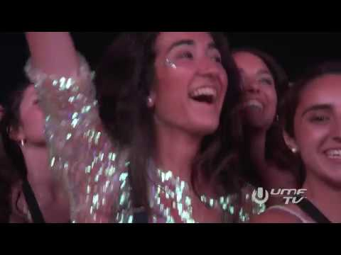 <Ultra Europe 2019>のライブ映像が続々公開