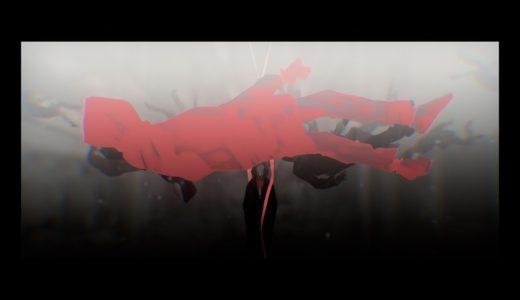 『眩暈SIREN』両A面シングル「滲む錆色/紫陽花」リリース!【しづ】描き下ろしの全編アニメーションMVも公開