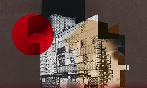 ディープテクノ名門<Moscow Records>のボス Archie Hamilton 、レディオ・スレイブらによるリミックスEPをリリース