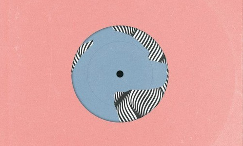 注目のディープハウスレーベル<Good Luck Penny>から、レーベルボス Jesusdapnk がEPをリリース