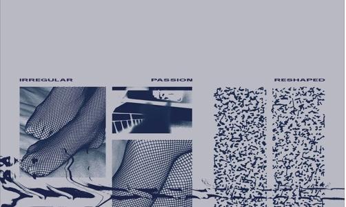 マルセル・デットマンも認める Francois X のアルバムをBjarki、Bambounouらがリワーク