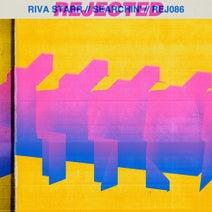 テックハウスのトップ Riva Starr と ハウスシンガー Robert Owens がコラボ。EPをリリース