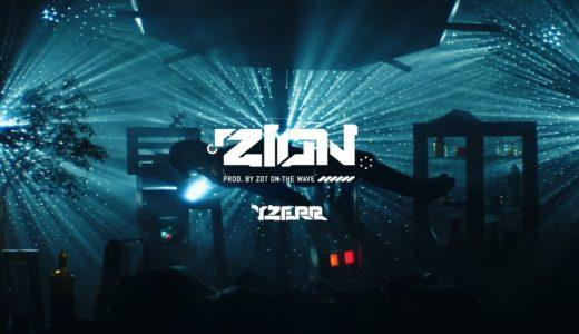 BAD HOPの『YZERR(ワイザー)』新曲MV公開