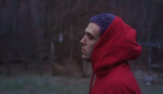 "Lauv(ラウヴ)、デビューフルアルバムから8曲を先行公開。併せて収録曲の "" Changes"" MV公開"