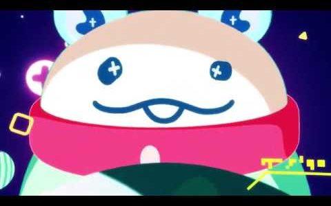 """sasakure. UK、セガ音ゲー「maimaiでらっくす」収録曲 """"モ°ルモ°ル"""" MV公開"""