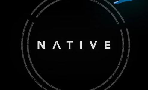 Dieru 、<Native>から極深のディープミニマルをリリース