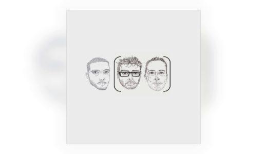 """Kahn ダブ名盤 """"Dread"""" 、Dubkasmによる超重量級Remix"""