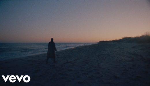 """ポストクラシカル奇才 Ólafur Arnalds と、RY X のコラボ曲 """"Oceans"""" リリース。併せてMV公開"""