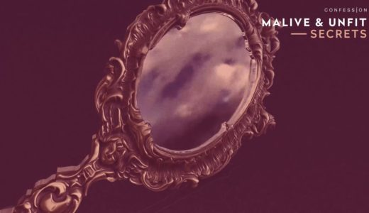 Tchami主宰のベースハウスレーベル<Confession>から Malive & UnFit がシングルをリリース
