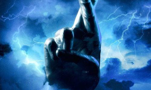 【EDM】ブロステップシーンを牽引する Tisoki のEP「Promise」にリミックス版リリース