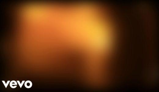 Jon Hopkins 瞑想音楽をリリース。瞑想用アンビエント音楽のプレイリストも公開