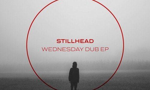 【フューチャーダブ】Stillhead 新作リリース|ディープダブテクノ愛好家 Skruff によるリミックス収録