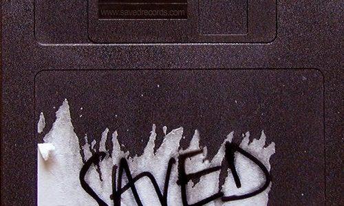 """テックハウス名門<Saved Records>から Melanie Ribbe 新作EP """"WILD LIFE """"  Paco Osuna リミックス収録"""