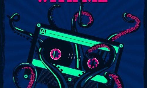 """DJ Fixx 、フュチャベとトラップを掛け合わせたハイブリッドなシングル """"With Me"""" をリリース"""