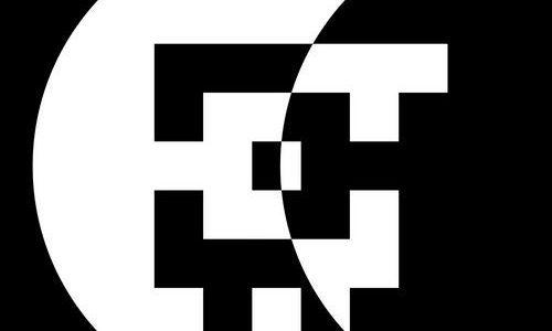 <Absys Records>新作は Harland の美しいドラムンベース|リミキサーにMark System