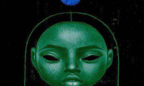 Osunladeのディープハウスリミックスがヤバイ|Oisima 最新EP「DEEPER WATERS」にリミックス版が登場
