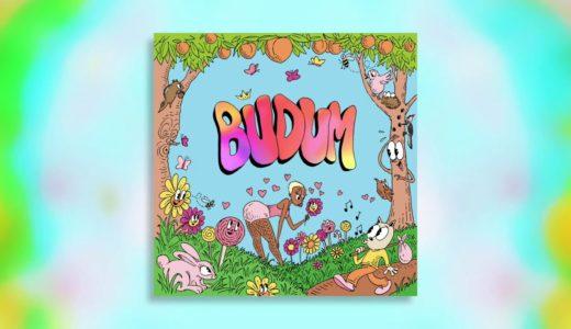 <Mad Decent>から人気レゲエシンガー Jada Kingdom がシングルをリリース