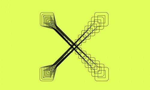 Pig&Dan主宰テクノレーベル<ELEVATE>からUakozがEPリリース|リミキサーにThe Reason Y