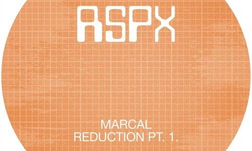 リッチーホウティンらが認める Marcal 、テクノ名門レーベル<Rekids>からEPをリリース