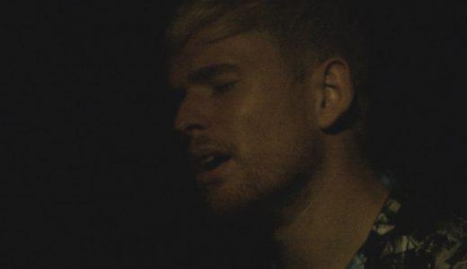 "James Blakeが、Frank Oceanの""Godspeed""カヴァーシングルを配信リリース|あわせてMV公開"