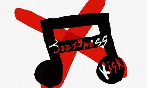 話題のディープハウスレーベル<Apparel Music>からボス Kisk がアルバムをリリース