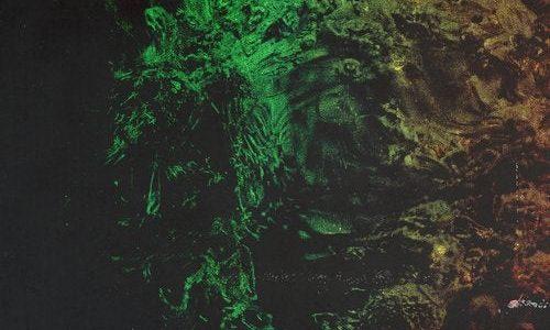 ミニマルテクノ TWR72 最新EPリリース、VILによる中毒性の高いリミックス収録