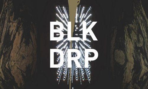 ハードテクノ鬼才 Michael Klein、主宰の<BLK DRP>からニューEPリリース