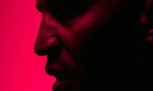 """Krust 最新アルバム収録曲 """"Antigravity Love"""" を Masters At Work が極上のハウスにリミックス"""