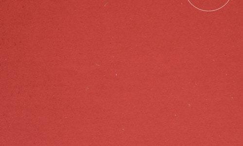 ディープなUKベースレーベル<Deep Heads>から看板アーティスト Mercy が1stアルバムをリリース