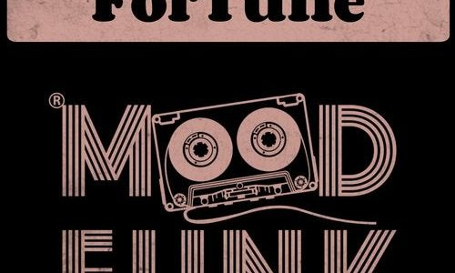 人気ハウスレーベル<Mood Funk>から Gaby M がファンキーな新譜をドロップ