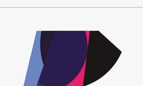Nu:Tone が、D&B名門レーベル<Hospital Records>からエモいEPをリリース