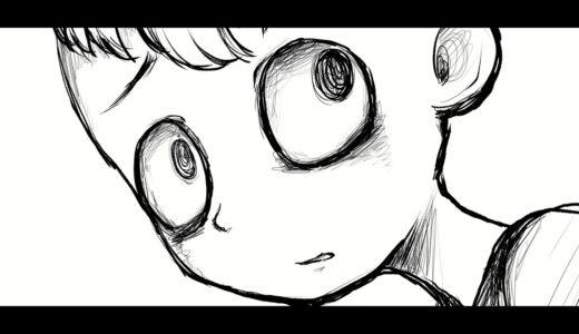 """絶対チェックすべき注目のボカロP 黒うさぎ 2作目 """"クオリア feat. flower"""" MV公開"""