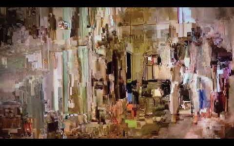 アンビエント・ダブ界の重鎮 Pole が、記憶の喪失をテーマにした5年ぶりのアルバム「Fading」リリース