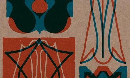 """ベースミュージック重鎮 Martyn と Om Unit による新作EP """"THE PASSENGER"""" リリース"""