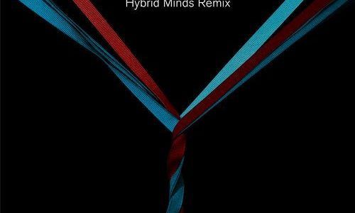 """Above & Beyond の """"LOVE IS NOT ENOUGH"""" 、Hybrid Mindsによるドラムンベース・リミックス登場"""