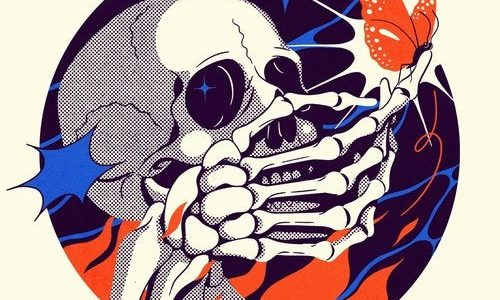 UKジャズ好きにもオススメ|ブリストルベースレーベル<Black Acre>毎年恒例のコンピ・アルバムをリリース