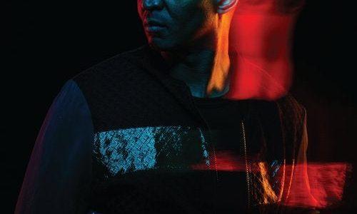 D&B重鎮 Krust 最新アルバム収録3曲を Four Tet らがリミックス