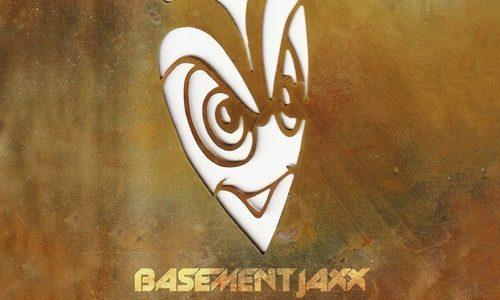 Basement Jaxx のヒット曲を Roman Lindau がリミックス